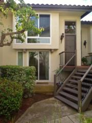 2406  Altisma  B, Carlsbad, CA 92009 (#150028542) :: The Marelly Group | Realty One Group