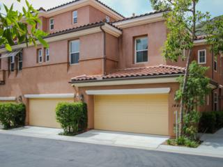 1444  Clearview Way  , San Marcos, CA 92078 (#150028543) :: Pickford Realty LTD, DBA Berkshire Hathaway HomeServices California Properties