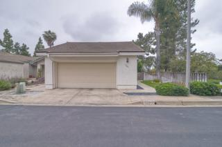 1201  Lancer Glen  , Escondido, CA 92029 (#150028544) :: Pickford Realty LTD, DBA Berkshire Hathaway HomeServices California Properties