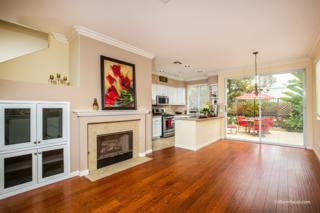 612  Silverberry  , Encinitas, CA 92024 (#150028547) :: Pickford Realty LTD, DBA Berkshire Hathaway HomeServices California Properties