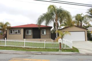 839  Kempton  , Spring Valley, CA 91977 (#150028554) :: Pickford Realty LTD, DBA Berkshire Hathaway HomeServices California Properties