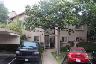 11325  Avenida De Los Lobos  E, San Diego, CA 92127 (#150028633) :: The Marelly Group | Realty One Group