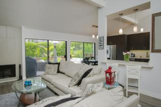2334  Caminito Cala  , Del Mar, CA 92014 (#150028651) :: The Marelly Group | Realty One Group