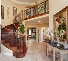 3139  Willow Creek Pl  , Escondido, CA 92027 (#150028652) :: The Marelly Group | Realty One Group