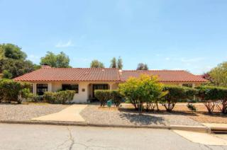 15945  Welcome  , Ramona, CA 92065 (#150028653) :: The Marelly Group | Realty One Group