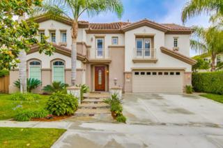 5273  Greenwillow Lane  , San Diego, CA 92130 (#150028686) :: Avanti Real Estate