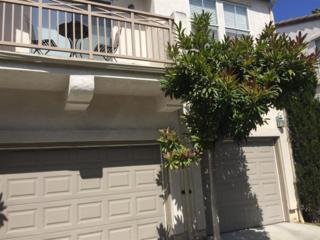 3739  Carmel View #4  , Del Mar, CA 92130 (#150028716) :: Avanti Real Estate