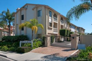 6615 #A  Santa Isabel  , Carlsbad, CA 92009 (#150028721) :: The Marelly Group | Realty One Group