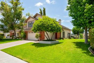 7515  Solano Street  , Carlsbad, CA 92009 (#150028741) :: The Marelly Group | Realty One Group