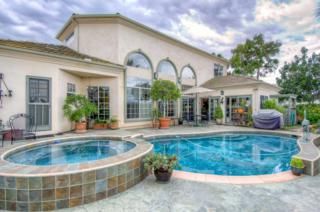 3332  Bajo Ct  , Carlsbad, CA 92009 (#150028842) :: The Marelly Group | Realty One Group