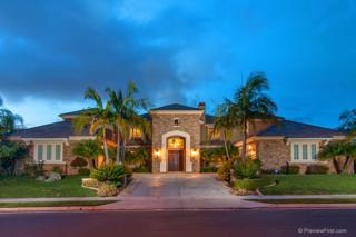 16343  Winecreek Rd.  , San Diego, CA 92127 (#150028875) :: The Marelly Group   Realty One Group
