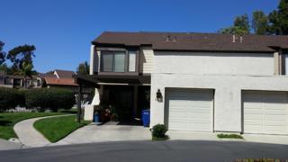 3031  Plaza Lorenzo  , Bonita, CA 91902 (#150028880) :: The Marelly Group   Realty One Group