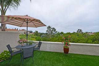 12566  Calle Tamega  107, San Diego, CA 92128 (#150028891) :: The Marelly Group   Realty One Group