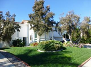 7619  Primavera Way  , Carlsbad, CA 92009 (#150029114) :: The Marelly Group | Realty One Group