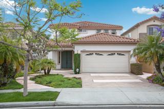 5594  Willowmere Lane  , San Diego, CA 92130 (#150029160) :: Shay Realtors
