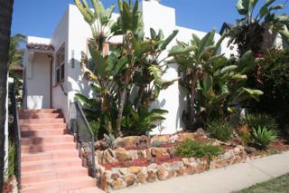 3593  Villa Terrace  , San Diego, CA 92104 (#150029168) :: Shay Realtors