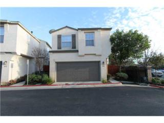 876 N Fig Street  , Escondido, CA 92026 (#140015359) :: Whissel Realty