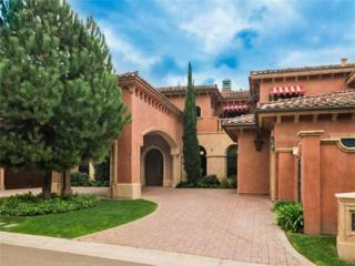 5326  Grand Del Mar Place Place  , San Diego, CA 92130 (#140020100) :: Whissel Realty