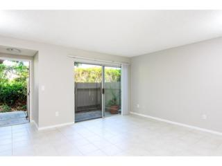 6295  Rancho Mission Road  106, San Diego, CA 92108 (#140035002) :: Whissel Realty
