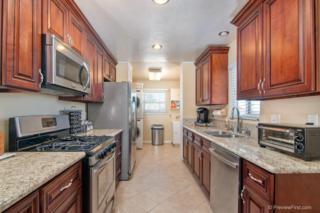805  Ellen Lane  , El Cajon, CA 92019 (#140037706) :: Avanti Real Estate