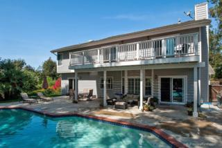 1143  Wild Canary Lane  , Encinitas, CA 92024 (#140042118) :: The Marelly Group | Realty One Group