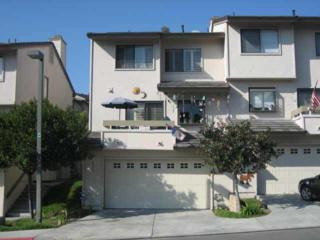 2213  Via Blanca  , Oceanside, CA 92054 (#140043400) :: The Marelly Group | Realty One Group