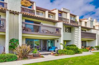 Carlsbad, CA 92009 :: The Marelly Group | Realty One Group