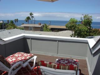 172  Avocado  , Encinitas, CA 92024 (#140045047) :: The Marelly Group | Realty One Group