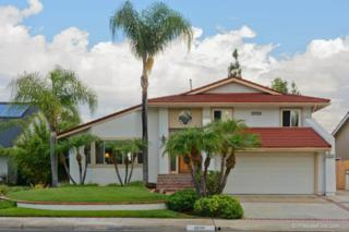 3020 AZAHAR  Court  , Carlsbad, CA 92009 (#140045468) :: The Marelly Group | Realty One Group
