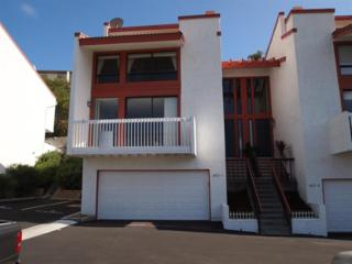2421  La Costa Avenue  C, Carlsbad, CA 92009 (#140045874) :: The Marelly Group   Realty One Group