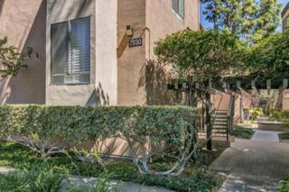 7930-B  Mission Center Court  B, San Diego, CA 92108 (#140046908) :: Whissel Realty