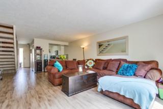 2033  Willowood  , Encinitas, CA 92024 (#140046910) :: Avanti Real Estate