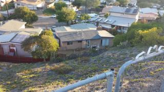 4614  Almayo Ave  , San Diego, CA 92117 (#140046943) :: Whissel Realty