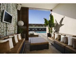 207  5th Ave  841, San Diego, CA 92101 (#140047267) :: The Marelly Group | Realty One Group