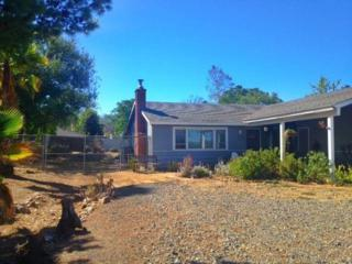 422  F  , Ramona, CA 92065 (#140047687) :: The Marelly Group   Realty One Group