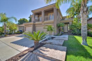 1214  Via Escalante  , Chula Vista, CA 91910 (#140047845) :: The Marelly Group | Realty One Group