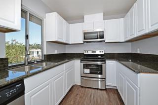 4560  Maple Ave  #236, La Mesa, CA 91941 (#140048726) :: Whissel Realty