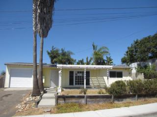 1720  Marson Street  , Oceanside, CA 92058 (#140049825) :: The Marelly Group | Realty One Group