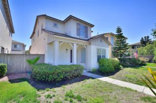 1504  Westmorland Street  , Chula Vista, CA 91913 (#140050508) :: The Marelly Group | Realty One Group