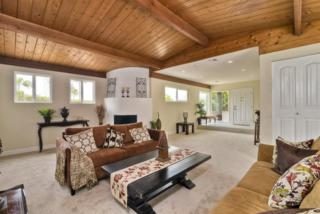 996  Catalina Blvd  , San Diego, CA 92106 (#140051034) :: Whissel Realty