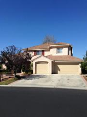 Address Not Published  , Fallbrook, CA 92028 (#140051109) :: The Marelly Group | Realty One Group