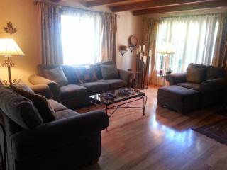 8549  Alpine Ave  , La Mesa, CA 91941 (#140051742) :: Whissel Realty