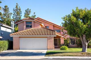 1073  La Tortuga Drive  , Vista, CA 92081 (#140054983) :: Jacobo Realty Group