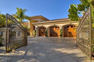 1678  Marisma  , La Jolla, CA 92037 (#140056418) :: Pickford Realty LTD, DBA Berkshire Hathaway HomeServices California Properties