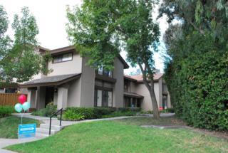 5417  Oakleaf Pt.  , San Diego, CA 92124 (#140056489) :: Whissel Realty