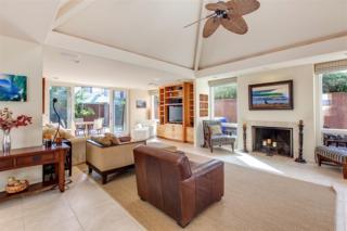 151  23rd  , Del Mar, CA 92014 (#140057276) :: Pickford Realty LTD, DBA Berkshire Hathaway HomeServices California Properties