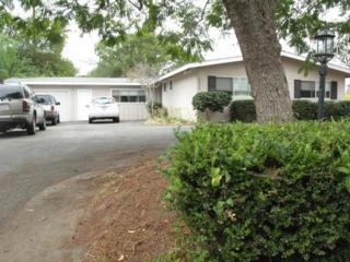 1325  E. Alvarado Street  , Fallbrook, CA 92028 (#140057440) :: The Marelly Group | Realty One Group