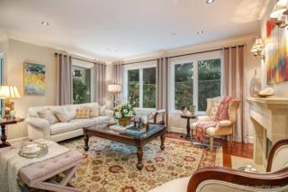 1040  Genter  104, La Jolla, CA 92037 (#140057500) :: Pickford Realty LTD, DBA Berkshire Hathaway HomeServices California Properties