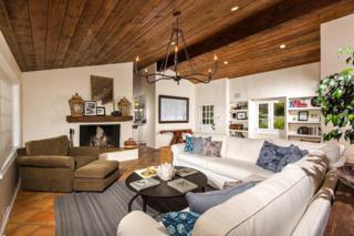 16350  Via Del Alba  , Rancho Santa Fe, CA 92067 (#140057856) :: Pickford Realty LTD, DBA Berkshire Hathaway HomeServices California Properties