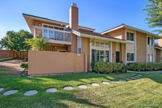 17414  Ashburton Road  , San Diego, CA 92128 (#140057986) :: Whissel Realty
